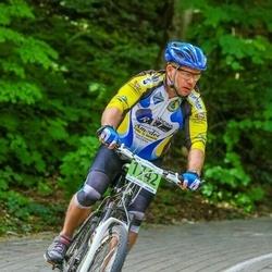 SEB MTB maratons 2016 - 3.posms - Gatis Āboliņš (1742)
