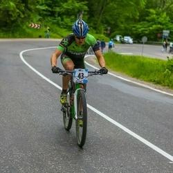 The European XCM championship 2016 - Toni Tähti (43)