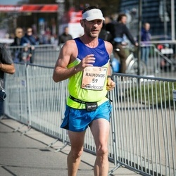 The 27th Lattelecom Riga Marathon - Raimonds Vasiļjevs (59)