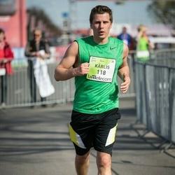 The 27th Lattelecom Riga Marathon - Kārlis Spreslis (118)