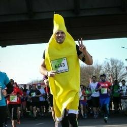 The 27th Lattelecom Riga Marathon - Andris Grīnbergs (6453)