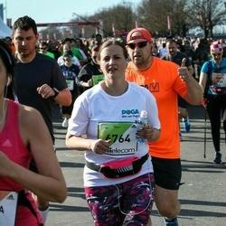 The 27th Lattelecom Riga Marathon - Aiva Kramiņa (6764)