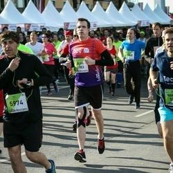The 27th Lattelecom Riga Marathon - Uldis Zeile (5083)