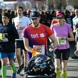 The 27th Lattelecom Riga Marathon - Gatis Lubāns (1796)