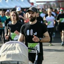 The 27th Lattelecom Riga Marathon - Andris Seipulis (5875)