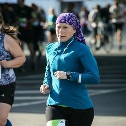The 27th Lattelecom Riga Marathon - Ieva Goba (3379)