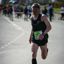 The 27th Lattelecom Riga Marathon - Valdis Tilts (3469)