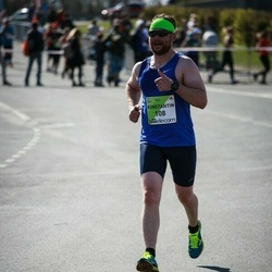 The 27th Lattelecom Riga Marathon - Konstantin Ozerov (108)