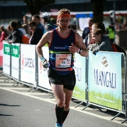 The 27th Lattelecom Riga Marathon - Dainis Limanāns (56)