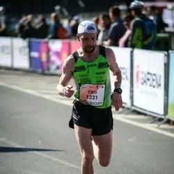 The 27th Lattelecom Riga Marathon - Cris Poll (1331)