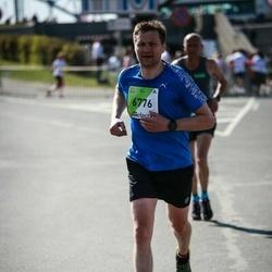 The 27th Lattelecom Riga Marathon - Remigijus Nemanis (6776)