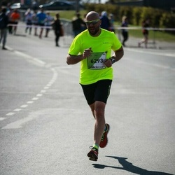 The 27th Lattelecom Riga Marathon - Raimonds Skudra (6293)