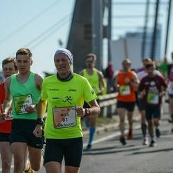 The 27th Lattelecom Riga Marathon - Nils Hjelle (81)
