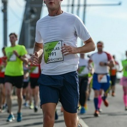 The 27th Lattelecom Riga Marathon - Iveta Ragoviča (3997)