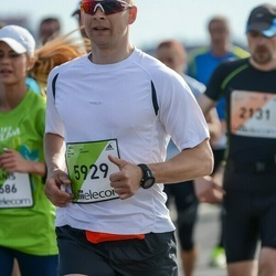 The 27th Lattelecom Riga Marathon - Agris Stūris (5929)