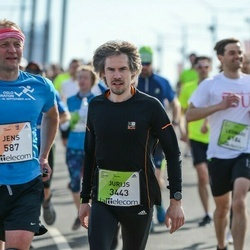 The 27th Lattelecom Riga Marathon - Jurijs Senbergs (3443)