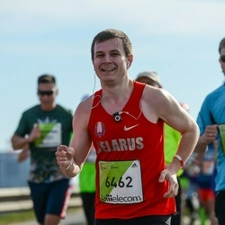 The 27th Lattelecom Riga Marathon - Ihar Churyla (6462)