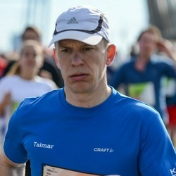 The 27th Lattelecom Riga Marathon - Taimar Midenbritt (627)
