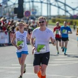 The 27th Lattelecom Riga Marathon - Aigars Kokins (6579)