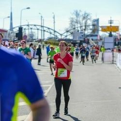 The 27th Lattelecom Riga Marathon - Anne Kainlauri (4977)