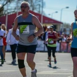 The 27th Lattelecom Riga Marathon - Ingus Celms (2805)