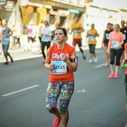 The 27th Lattelecom Riga Marathon - Ginta Osmolovska (13145)
