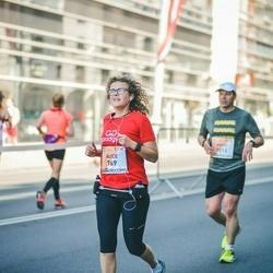 The 27th Lattelecom Riga Marathon - Alice Whale (769)