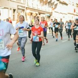 The 27th Lattelecom Riga Marathon - Anne Malcolm (11465)