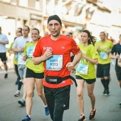 The 27th Lattelecom Riga Marathon - Agris Petruševics (9373)