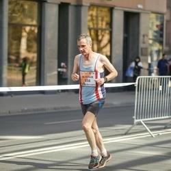 The 27th Lattelecom Riga Marathon - Alistair Chambers (558)