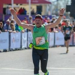The 27th Lattelecom Riga Marathon - Ģirts Vēsma (331)