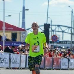 The 27th Lattelecom Riga Marathon - Ivars Austers (855)