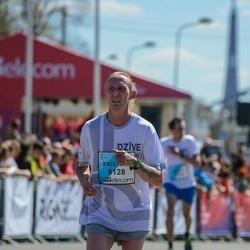 The 27th Lattelecom Riga Marathon - Kristaps Kaļinka (8128)
