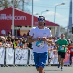 The 27th Lattelecom Riga Marathon - Lauris Kindzulis (10486)