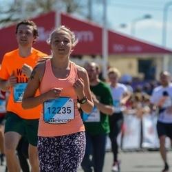 The 27th Lattelecom Riga Marathon - Liga Palace (12235)