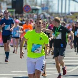 The 27th Lattelecom Riga Marathon - Ilgvars Reipolts (8352)