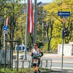 The 27th Lattelecom Riga Marathon - Andris Ronimoiss (1352)