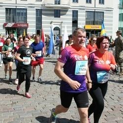 The 27th Lattelecom Riga Marathon - Agris Krumbergs (11404)