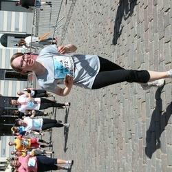 The 27th Lattelecom Riga Marathon - Annija Būmane (8572)
