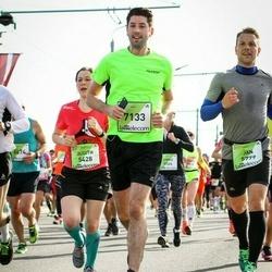 The 27th Lattelecom Riga Marathon - Eoin O' Grady (7133)