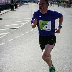 The 27th Lattelecom Riga Marathon - Didzis Kalniņš (116)
