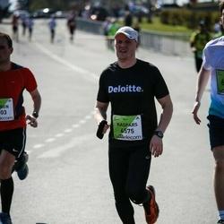 The 27th Lattelecom Riga Marathon - Kaspars Vaivods (4575)