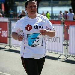 The 27th Lattelecom Riga Marathon - Agnese Kasparoviča (10441)