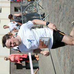 The 27th Lattelecom Riga Marathon - Aigars Strods (1772)