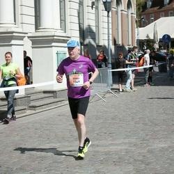 The 27th Lattelecom Riga Marathon - Erkki Itkonen (1349)