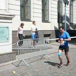 The 27th Lattelecom Riga Marathon - Andris Petersons (630)