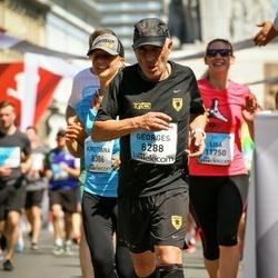 The 27th Lattelecom Riga Marathon - Georges Ciminato (8288)