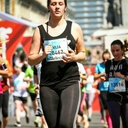 The 27th Lattelecom Riga Marathon - Evija Gutāne (10462)
