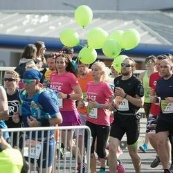 The 26th Lattelecom Riga Marathon - Dagnis Boltrikovs (5715)