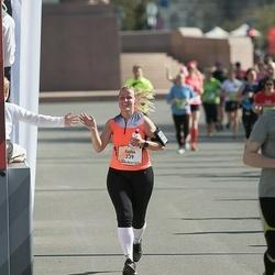 The 26th Lattelecom Riga Marathon - Grigorijs Holodkovs (339)